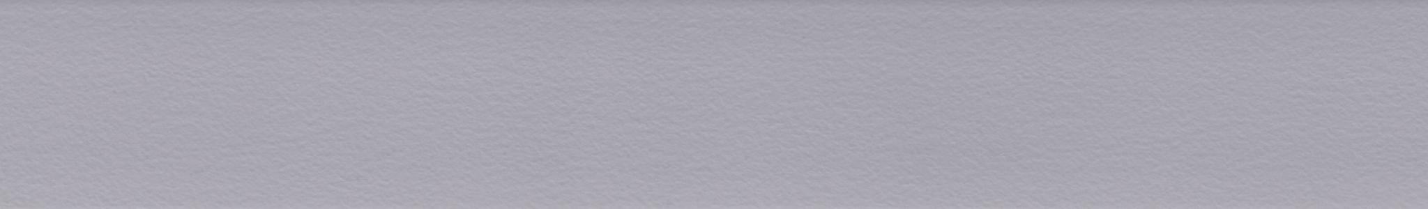 HU 157505 ABS hrana fialová perla jemná 107