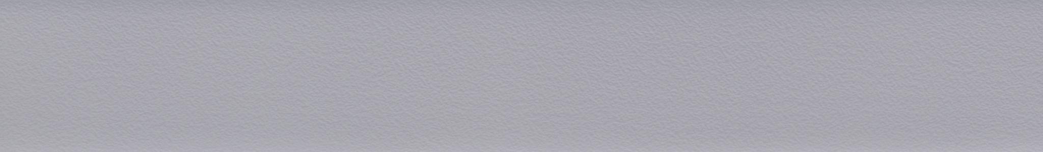 HU 157505 ABS hrana fialová perla XG