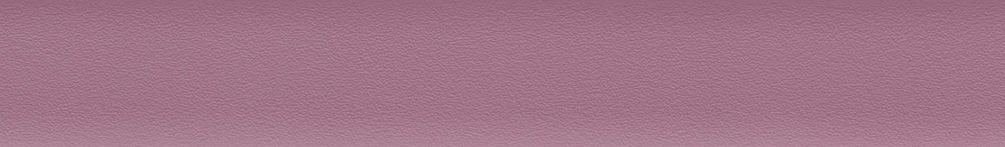 HU 15754 ABS hrana fialová perla 101