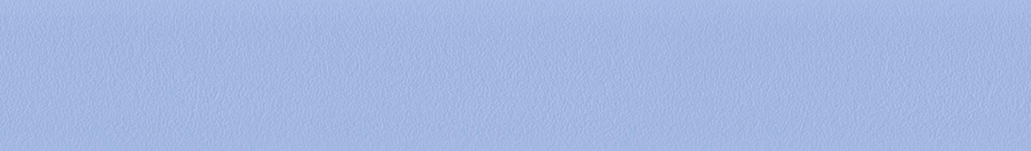 HU 15755 ABS hrana modrá perla 101