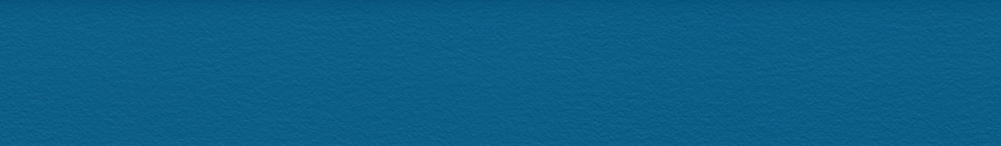 HU 157914 кромка ABS синяя жемчуг тонкая структура 107