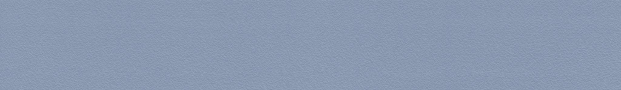 HU 158001 Bordo in ABS Sky Blue Cera XG