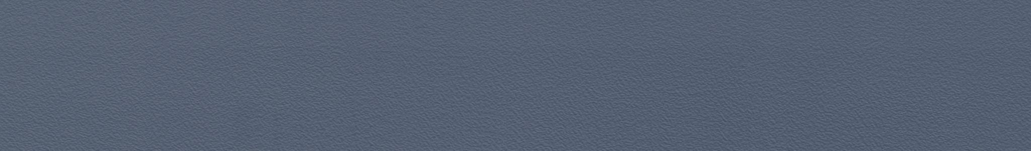 HU 158004 ABS hrana modrá tmavá perla XG