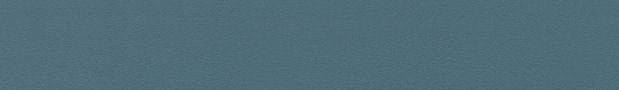 HU 158006 ABS Bleu Skagerrak perle XG