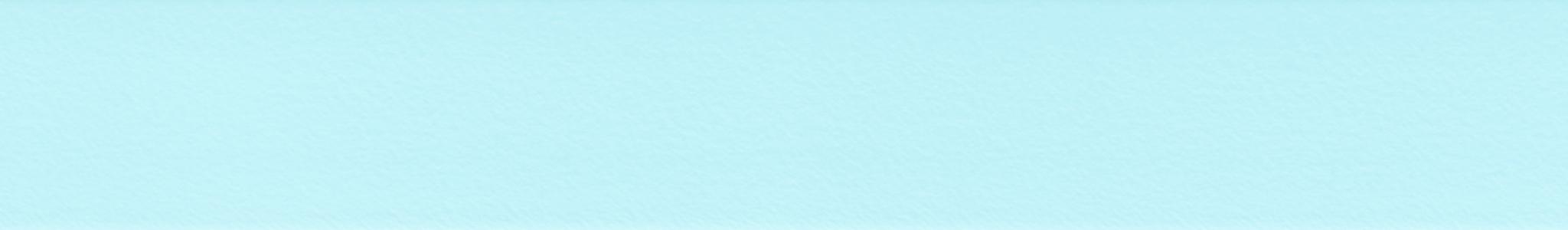HU 158015 кромка ABS синяя жемчуг тонкая структура 107
