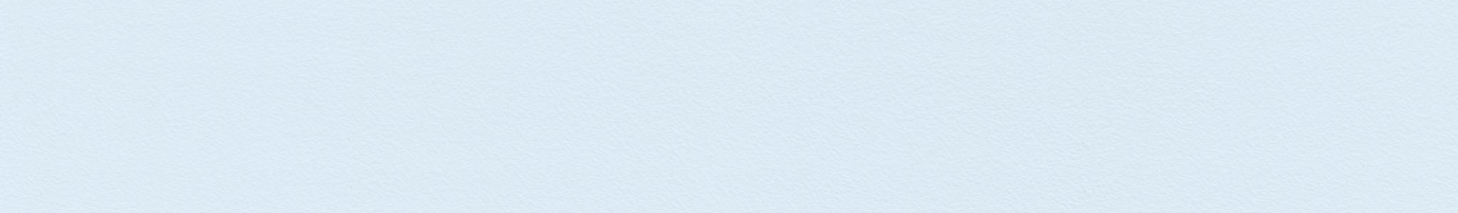 HU 158067 ABS hrana modrá pastelová perla XG