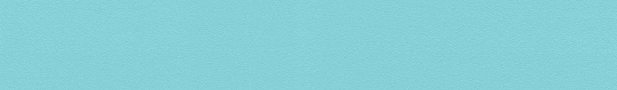 HU 158500 Кромка ABS Синий Патрас - Шагрень XG