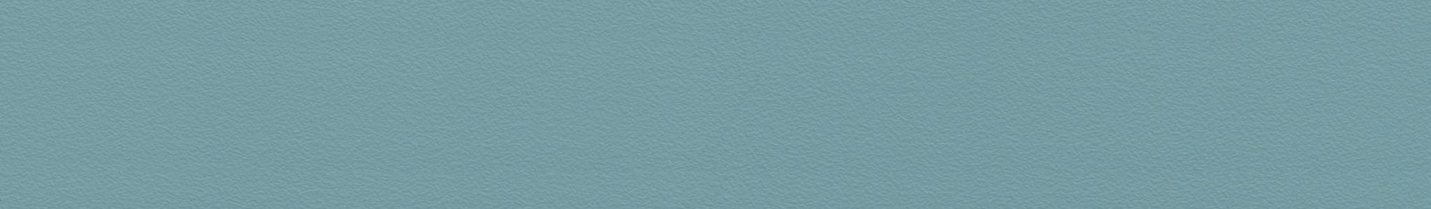 HU 158502 ABS hrana modrá Bristol perla XG