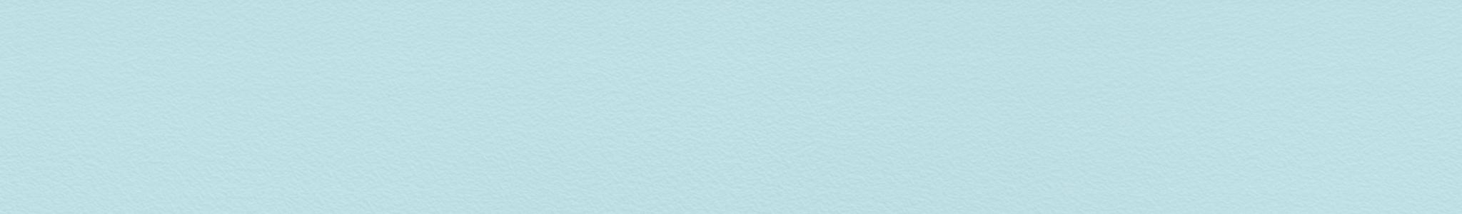 HU 158503 ABS hrana modrá Trinity perla XG