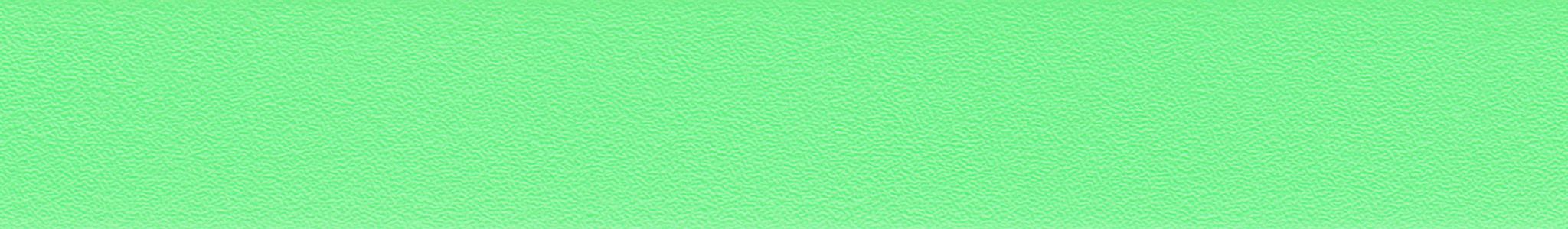 HU 160050 ABS hrana zelená perla 101
