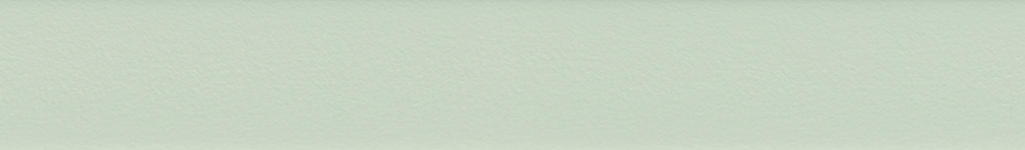 HU 160062 ABS hrana zelená perla jemná 107