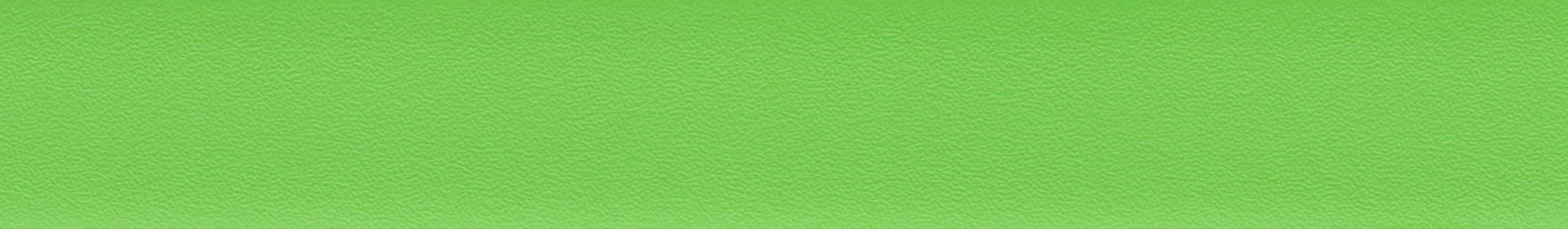 HU 16018 ABS hrana zelená perla 101