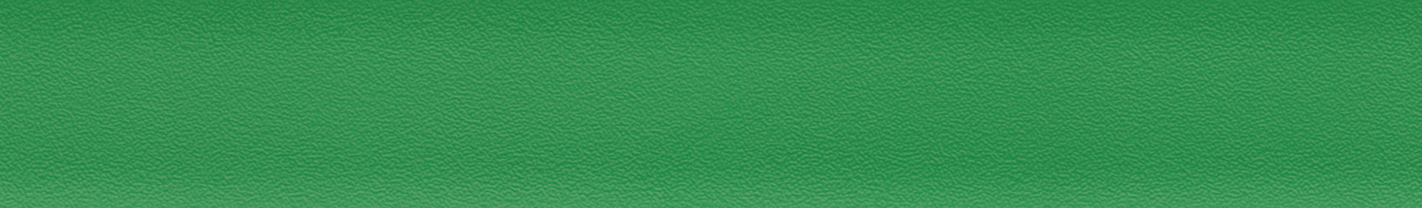HU 16029 ABS hrana zelená perla 101