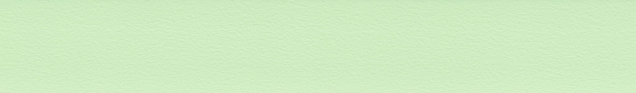 HU 160610 ABS hrana zelená světlá perla 101