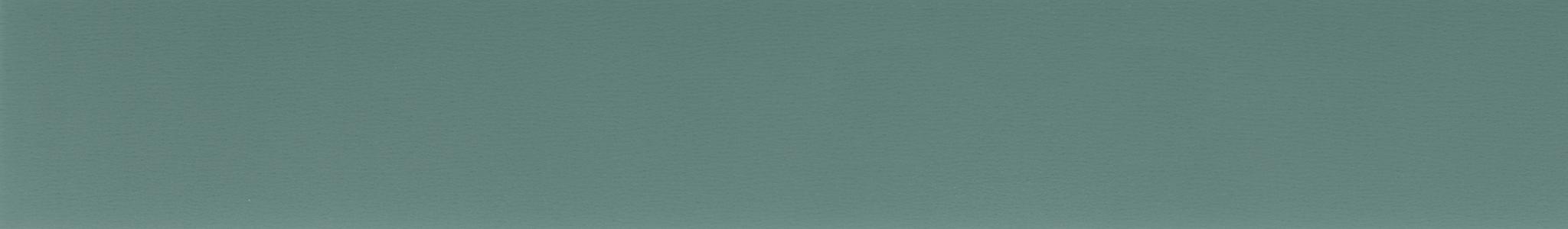 HU 160630 ABS hrana zelená hladká mat