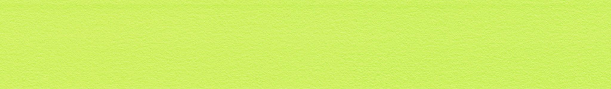 HU 160639 кромка ABS зеленая жемчуг тонкая структура 107