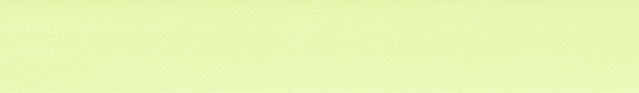 HU 160650 ABS hrana zelená lemon perla 101
