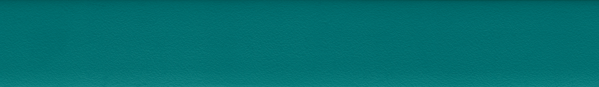 HU 160660 ABS hrana zelená perla XG