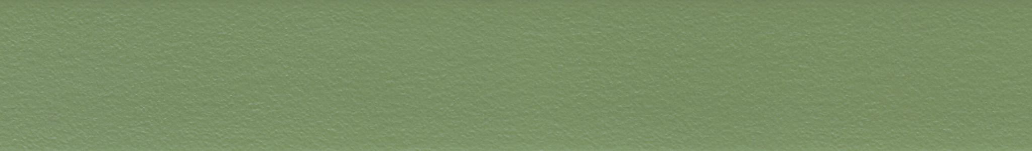 HU 160665 кромка ABS зеленая жемчуг тонкая структура 107