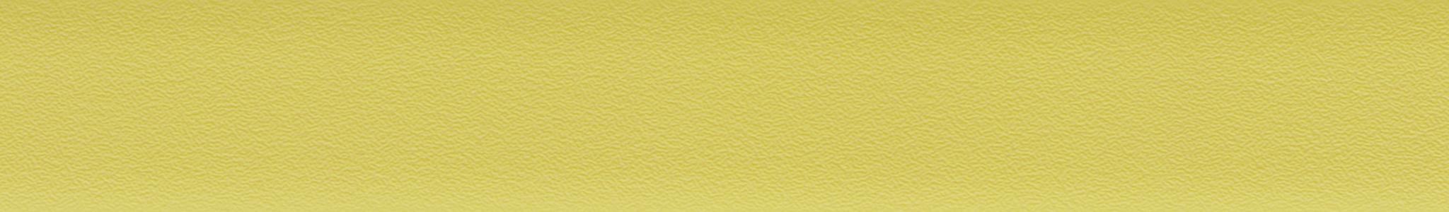 HU 161100 кромка ABS зеленая жемчуг 101