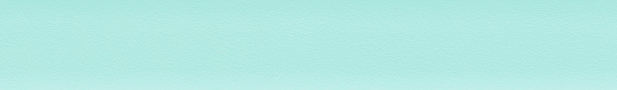 HU 16126 ABS hrana zelená perla 101