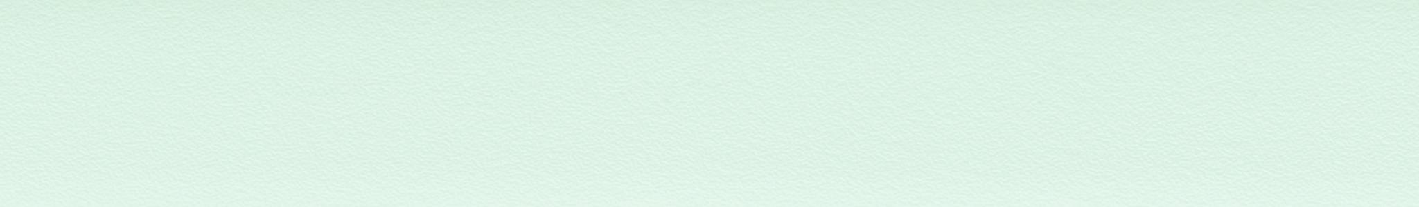 HU 161311 кромка ABS зеленая светлая жемчуг 101