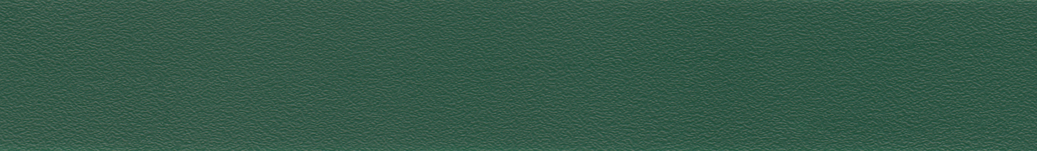 HU 16153 ABS hrana zelená perla XG