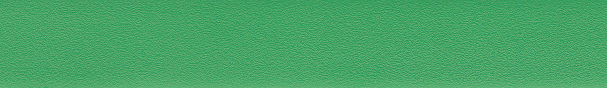 HU 16155 ABS Edge Green Pearl 101