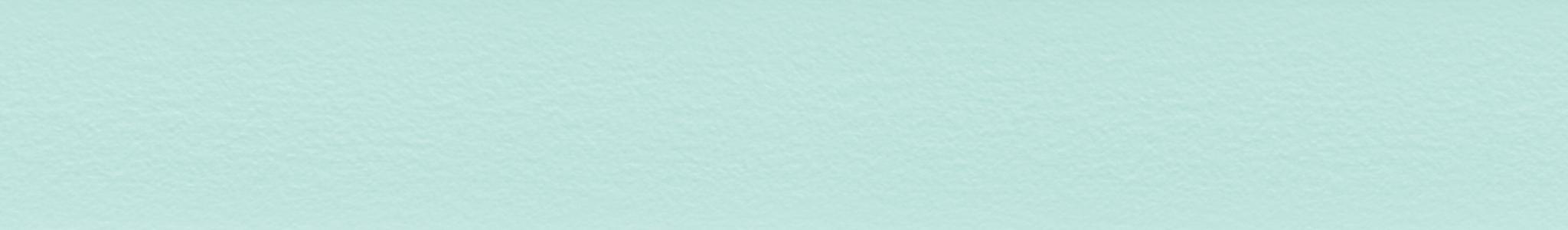HU 161630 ABS Kante UNI Seegrün feinperl 107