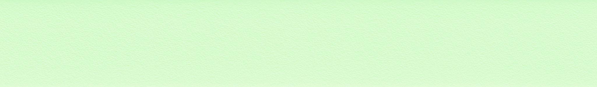 HU 16171 Chant ABS Vert Jade Perle 101