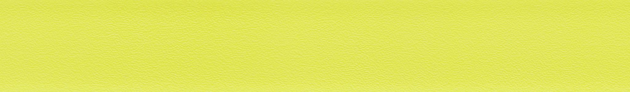 HU 161856 ABS hrana zelená perla 101