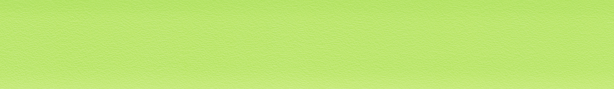HU 161877 ABS hrana zelená perla 101