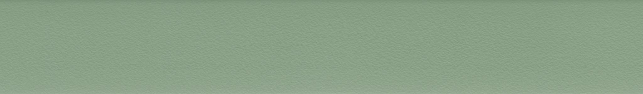 HU 16202 Chant ABS Vert Pesto Perle XG