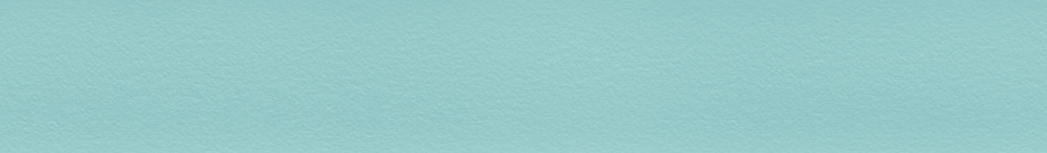 HU 16212 ABS hrana zelená perla jemná 107