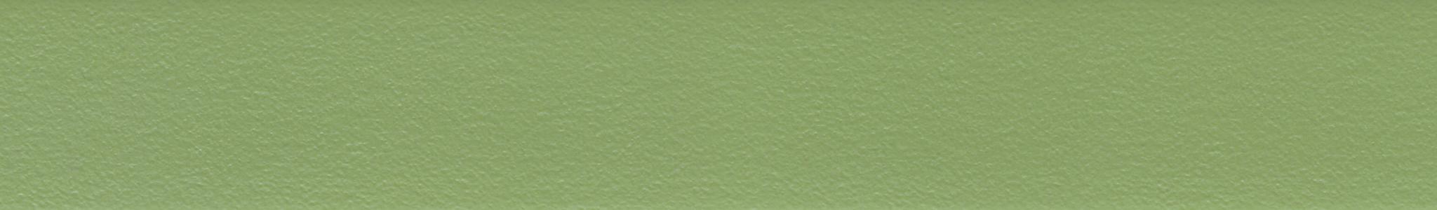 HU 162131 ABS hrana zelená perla jemná 107