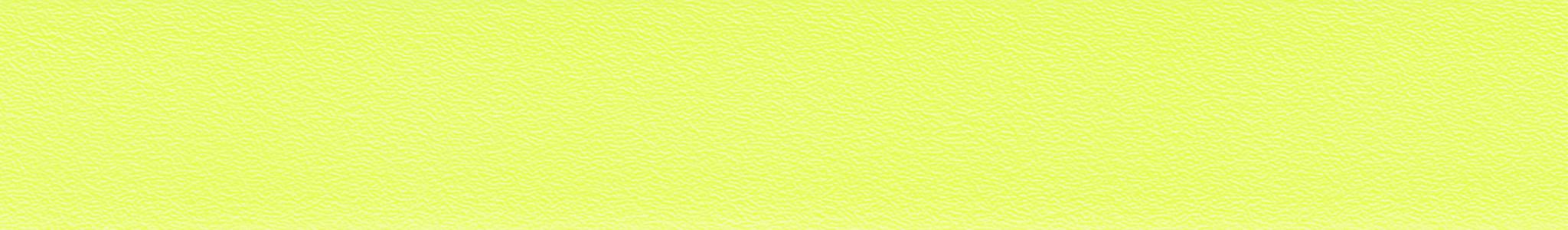 HU 16219 Chant ABS Vert Perle 101