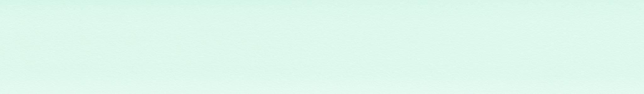 HU 16236 ABS hrana zelená perla 101