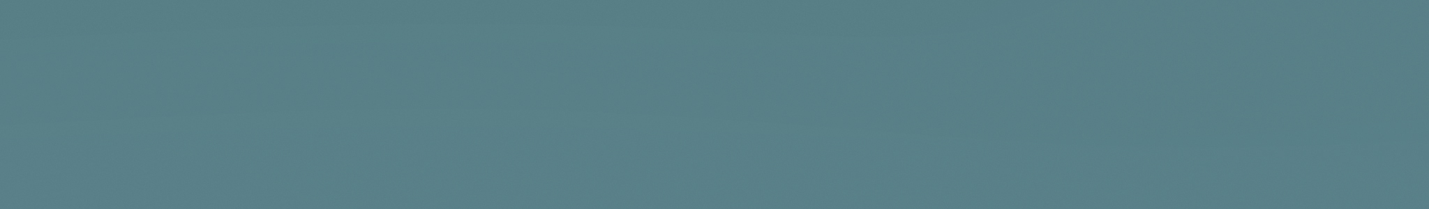 HU 16244 ABS hrana zelená hladká 100 lesk 10°