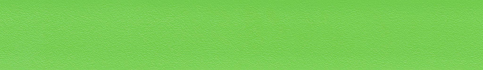 HU 162643 Chant ABS Vert Perle 101