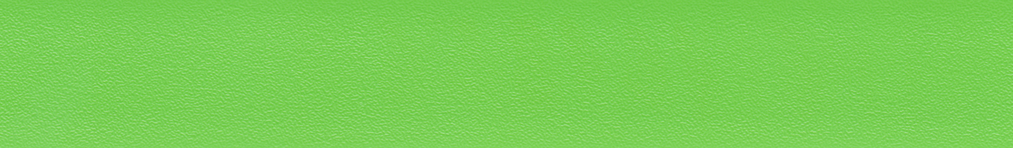 HU 162643 ABS hrana zelená perla 101