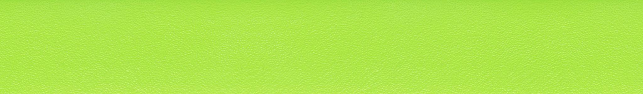 HU 163112 ABS hrana zelená perla 101