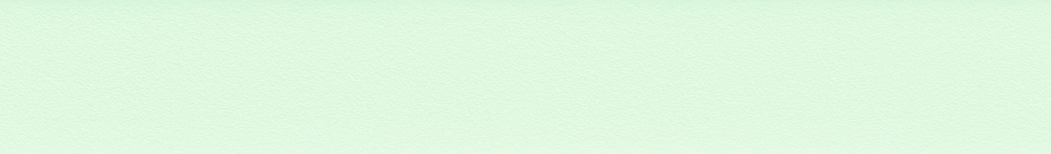 HU 163270 ABS hrana zelená perla 101