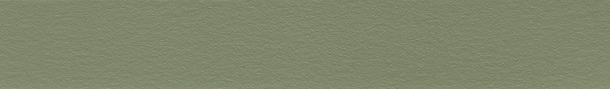 HU 163508 ABS Edge Green Soft Pearl 107