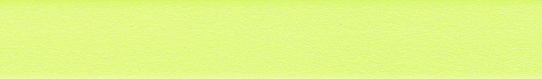 HU 164177 Chant ABS Vert Perle fin 107