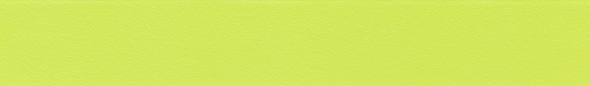 HU 16463 ABS hrana zelená perla XG
