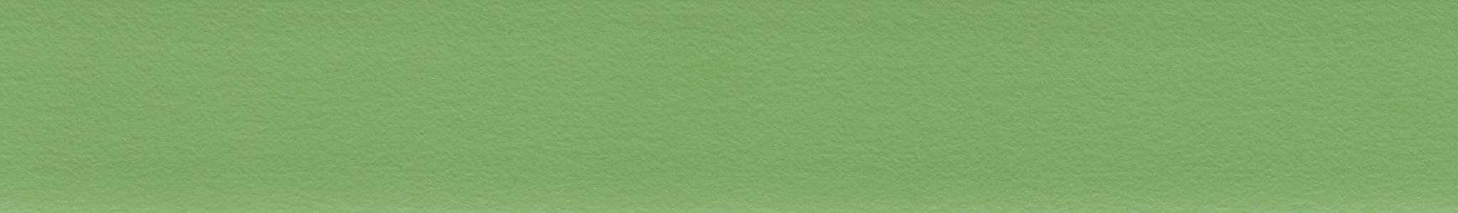 HU 16502 ABS hrana zelená perla jemná 107
