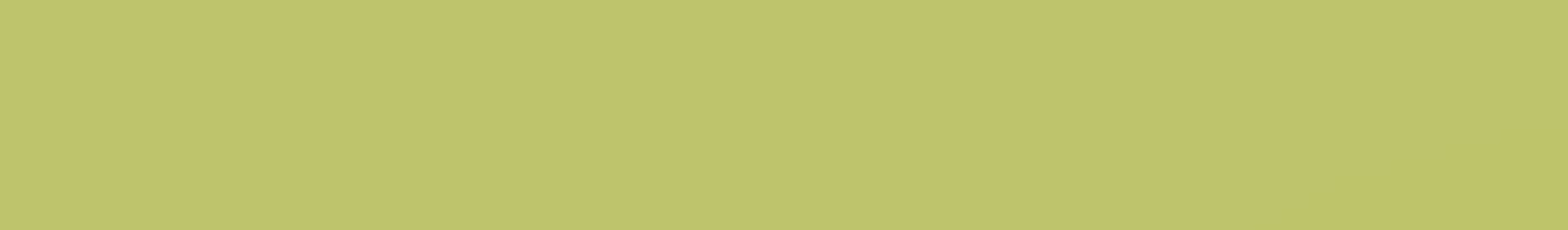 HU 16527 ABS Edge Green Smooth Gloss 90°
