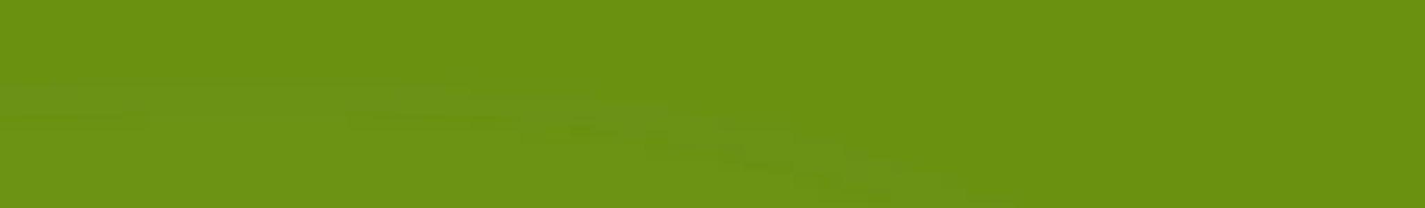 HU 16530 ABS Edge Green Smooth Gloss 90°