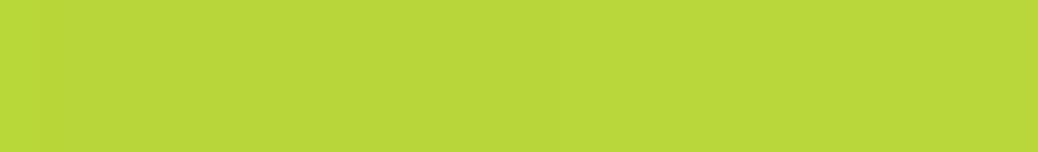 HU 16568 ABS Kante Verde Grün glatt Glanzgrad 90°