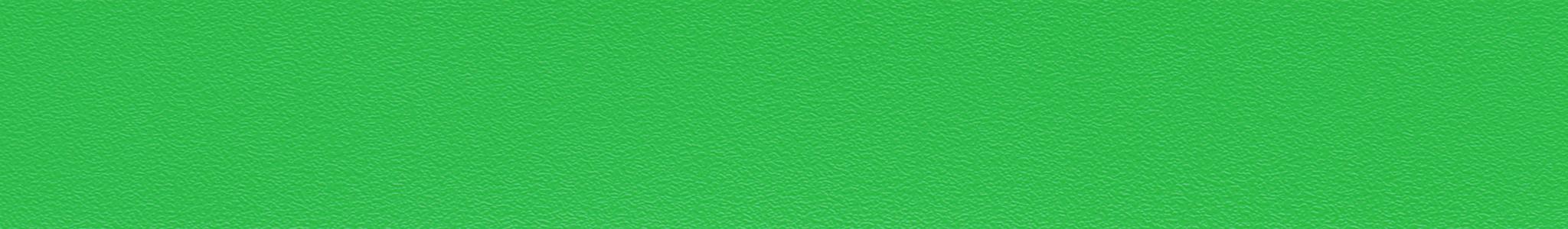 HU 16600 ABS hrana zelená perla XG